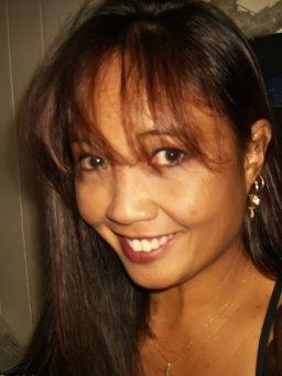Melinda Gaborno's Testimony
