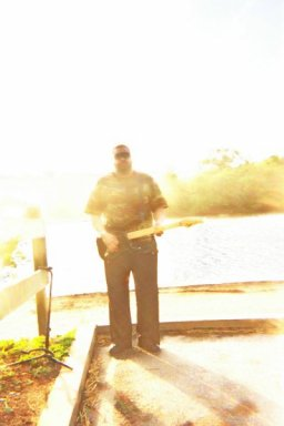 """""""KEY MASK GUITAR MC WELCOME ALL TO LISTEN TO NEW SINGLES""""PEACE OF MIND""""AND""""THINGS GONE FAITH CARRIES YOU ON""""AND EP""""WHAT VOICES YOU LISTEN TO MAKE YOUR CHOICES""""FEATURING TRK""""WHAT A MAN,WOMAN,NEEDS AND WANTS"""".DEFINITELY INSPIRATIONAL MUSIC MINISTRY."""