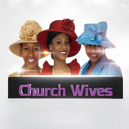 The Church Wives of New Jersey Play