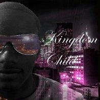 2faceshades right kingdom child