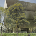 Smithsonian African American Museum opens September 24, 2016