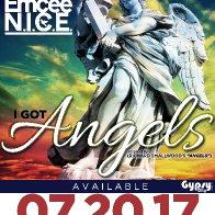 I Got Angels_1600x1600_flyerii