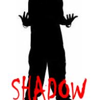 Shadow Martin