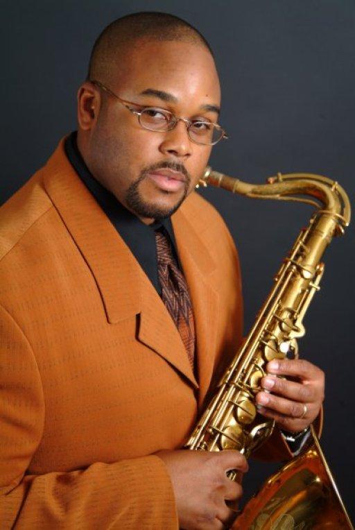Melvin Smith