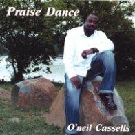 OCasells