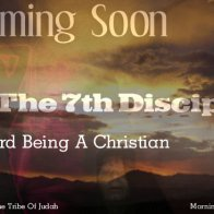 The 7th Disciple