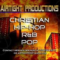 Airtight Productionz