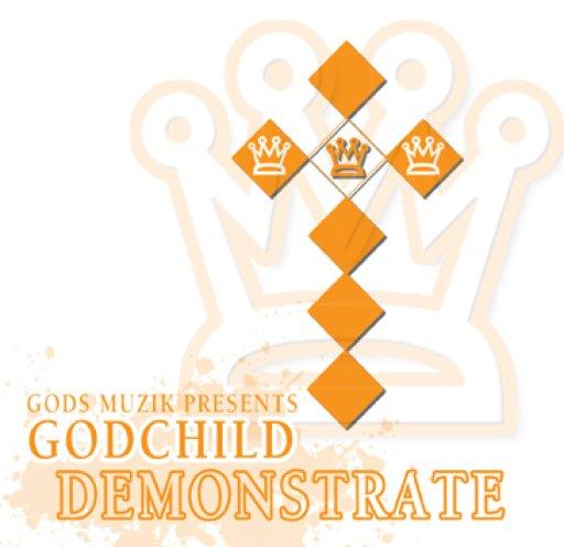 The GodChild