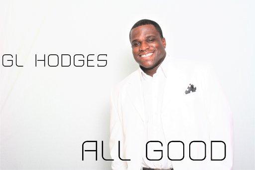 GL.Hodges