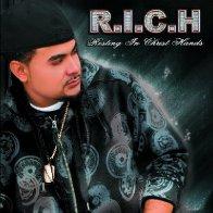 Richie Righteous