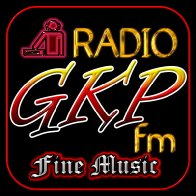 Radio wGKP f.m.