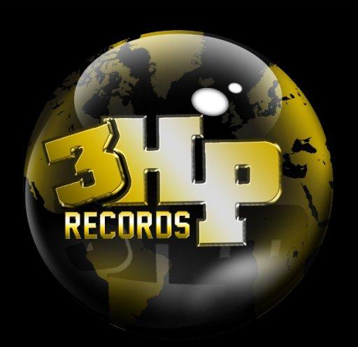 3HP RECORDS