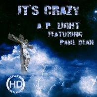 A.P.Light
