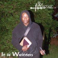 Warrior1