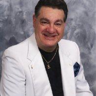 Milton Lopez Delgado