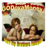 GODovaMoney