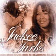 Jackee Turks