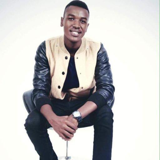 Vincent JR