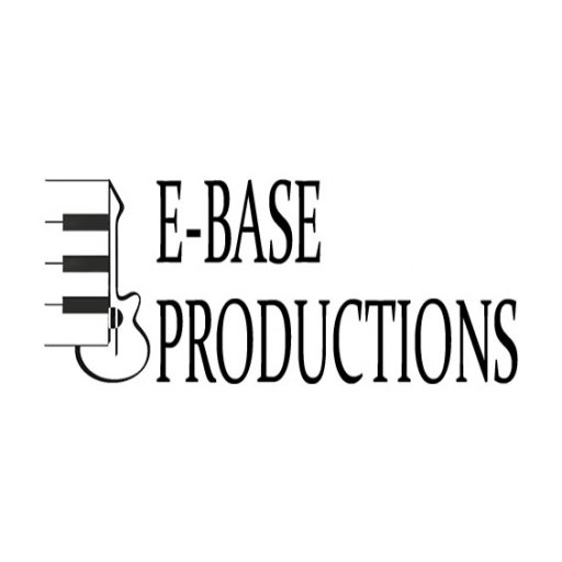 E-base Productions