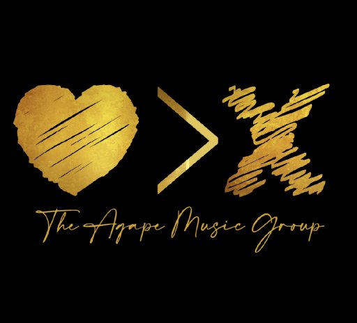 The Agape Music Group