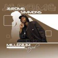 Jerome Simmons