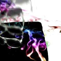 Dead n Gone (Refocus remix)