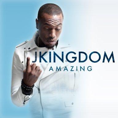 """""""Amazing"""" by JKingdom"""