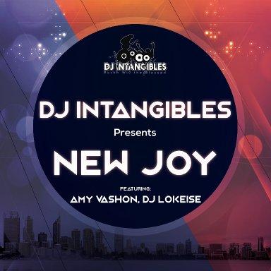 New Joy