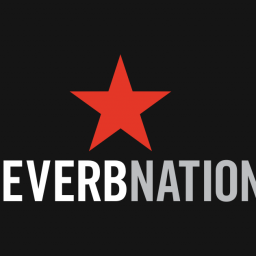 log-in-reverbnation