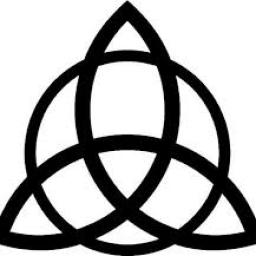 sista-o-dvine-praize-listen-and-stream-free-music-albums-new-releases-photos-videos