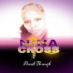 breakthrough-single-by-nina-cross-on-apple-music