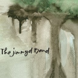@the-jimmyd-band