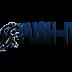 Push-It News