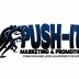Push-It! Marketing & Promotions