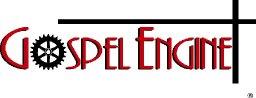 Welcome to GospelEngine.com