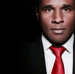 """SYNDICATED HIP-HOP RADIO PERSONALITY CORY """"COCO BROTHER"""" CONDREY SET TO RELEASE #AMERICA ALBUM ON 9/9"""
