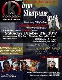 Gospel Spoken Word Competition 1,500 Cash Prize