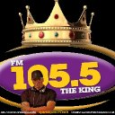 "DJ Intangibles Top 10 Holy Hip Hop from ""The Mustardseed Generation Mix Show"" on 105.5 FM The KING"