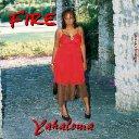 """Tweepleblog/Twitter.com Reviews """"Fire"""""""