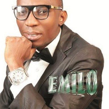 Emilo - Alade Ogo