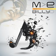 M_E_BILLYD_cover