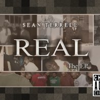 Real Cover