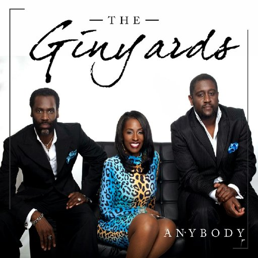 The_Ginyards_2016b