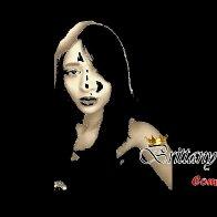britt black 03