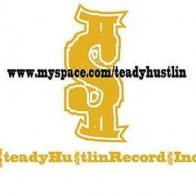 _teady_hu_tlin_record__by_bigdru1-dbeaam6