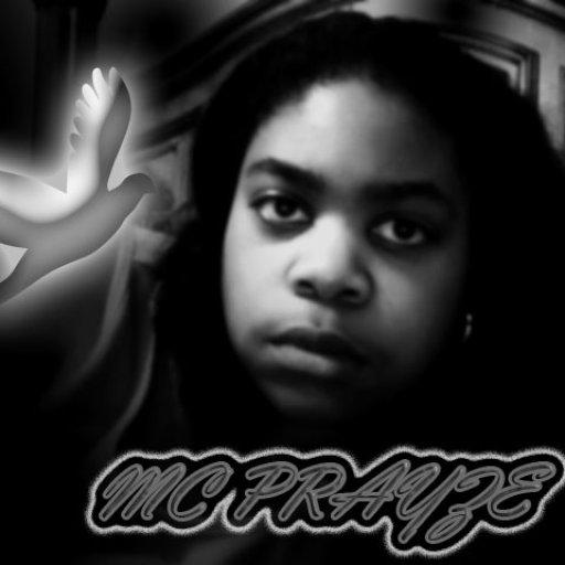 New MCPrayze copy