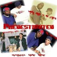 predestinated promo