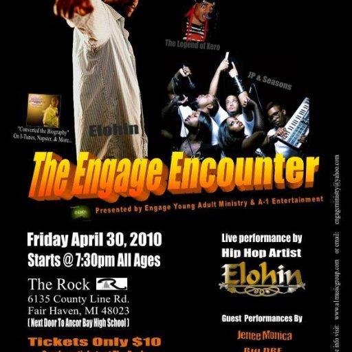 April 30th Large flyer ruff2