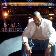 thereleasecover-final