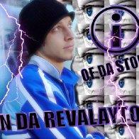 rev-1-finaly-cover